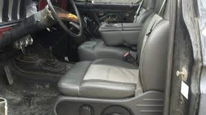 1978 F-150 Build Part 12 Seats & Other Small Stuff - YouTube 2015 2018 Ford F150 Custom Leather Upholstery 19992007 Super Duty Seat Replacement 0408 Driver Bottom Cover Install Youtube Platinum 4x4 35l Ecoboost Review With Video F Series Windshield Best Prices 2005 Wiring Wire Center Images Pickup Truck Seats 2019 Limited Spied New Rear Bumper Dual Exhaust Coverking Genuine Customfit Covers Jump Clever Console Lid And Used Oem Oukasinfo 092014 Clazzio 7201