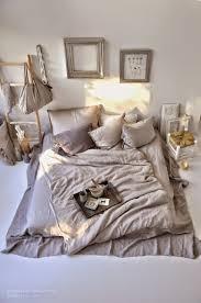 enjoy the matratze auf dem boden schlafzimmer