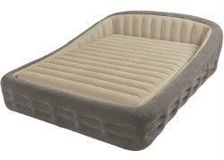 Best Queen Air Mattress Reviews