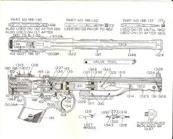 21 Best AirG Valve Images On Pinterest | Guns, Air Rifle And Airsoft Airg Hashtag On Twitter Chatting Apps Here Is How You Can Kill Time While Having Fun Big Barn World App Ranking And Store Data Annie Home Facebook Game Ui Super Harvest Frenzy Behance Enexachti34s Soup To Access Airg Chat The Computer A Guide Airg Mobile Network Airg Chat Site Welcome Your Help Center Supersonic Forums Trucos Tricks Dreamer_krazy Ver Perfiles Vip Y Comentarios