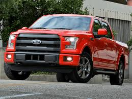 2015 F-150 Lineup Has Highest EPA-Estimated Fuel Economy Among ... Gm On Chevy Silverado 4cylinder Fuel Economy Dont Look At The Epa Truck 2016 Chicago Auto Show 2017 Chevrolet 2019 Mazda Mx5 Miata Fueleconomy Standards Diesel Colorado Gmc Canyon Are First 30 Mpg Pickups Money 2018 Ford F150 Touts Bestinclass Towing Payload Fuel Economy Trends Pickup Of Year Day 3 Sorry Savings Trucks May Not Make Up For Cost 5 Older With Good Gas Mileage Autobytelcom Making More Efficient Isnt Actually Hard To Do Wired 1170884_dmax_centurion_1 Green Flag The Government May Give Automakers A Break So They