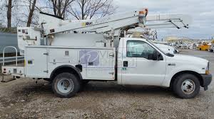 Bucket Truck With Lift Altec AT200A (Used) - Great Deal! 2003 Ford F450 Bucket Truck Vinsn1fdxf45fea63293 73l Boom For Sale 11854 2007 Ford F550 Altec At37g 42 Bucket Truck For Sale Youtube Used 2006 In Az 2295 Mmi Services Fileford Bucket Truck 3985766194jpg Wikimedia Commons 2001 Boom Deal Used 2005 Sale 529042 F650 Telsta T40c Cable Placing Placer Diesel 2008 Item K7911 Sold June 1 Vehi