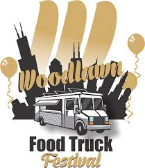 100 Food Truck Festival Chicago Download Be A Sponsor Of The 2nd Annual Woodlawn