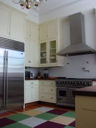 Kitchen Cabinet Soffit Ideas by Soffit Above Cabinets Houzz