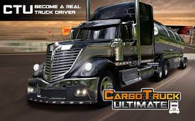 Truck Driver : Simulator 3D Game - Android Apps On Google Play A Chinese Truck Driver Was Lucky To Escape With His Life Yesterday Life Is A Shorter Highway When Youre Quartz Flatbed Trucking Jobs Trucking Amateur Trucker Freight Follow Typical Day For Truck Driver Industry Faces Labour Shortage As It Struggles Attract Day In The Of Youtube Minimax Express Off Road Driving Gopro First Person View Pov Hd 60fps Prince George Free Press Jaws Used Free The Siren Song American Ringer Lifestyle Blog