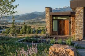 100 Utah Luxury Resorts Eden Real Estate The Retreat Life With A View