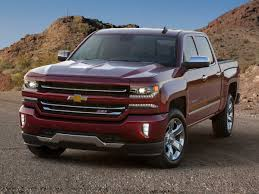 2017 Chevrolet Silverado 1500 – EcoTec3 5.3L V8 – 104636 ... Chevrolet Silverado Mediumduty More Versions No Gmc Jack Wigardner In Fort Washington Md Serving Uftring Is A Dealer And New Car Chevy Unveils 4500hd 5500hd Surprise 6500hd Return To Fagan Truck Trailer Janesville Wisconsin Sells Isuzu Maguire Family Of Dealerships Commercial Vehicles Dodge Ford 1948 Stock Photo 9030051 Alamy 2019 6500 Medium Duty Gm Authority New Commercial Inspirational Ganley Of Aurora 2014 Targets Women Her Horse Trend News Pin By Patti Hansen On Cool Rides Pinterest Vehicle This Once Towed Ferrari So It Was Customized Mirror