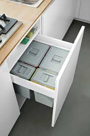Rubbermaid Slim Jim Storage Shed Instructions by 221 Best Kitchen U0026 Storage Images On Pinterest Kitchen