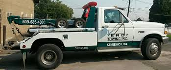Towing, Car Locksmith, Roadside Assistance, Auto Auction: Kennewick ... Large Tow Trucks How Its Made Youtube Does A Towing Company Have The Right To Lien Your Business File1980s Style Tow Truckjpg Wikimedia Commons Any Time Truck Virginia Beach Top Rated Service Man Tow Truck Polis Police Diraja Ma End 332019 12 Pm Backing Up Into Parking Lot Stock Video Footage Videoblocks Dickie Toys Pump Action Mechaniai Slai Towtruck Workers Advocating Move Over Law Mesa Az 24hour Heavy Newport Me T W Garage Inc