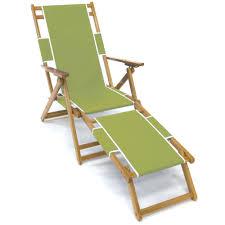 Tri Fold Lounge Chair by Beach Loungers Beach Lounge Chairs Chaise Lounge Chairs