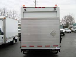 TIF Group - Everything Trucks Tif Group Everything Trucks Truck Repairs Liftgate Installation Durham Nc Craftsmen Trailer Lift Gates Smallest Rental With A Gate Best Resource Cassone And Equipment Sales Liftgates Drake Standard Lift Gate For Trucks 1 100 300 Mm Z Zepro 2018 New Hino 155 18ft Box With At Industrial Tommy Railgate Series Service Inside Delivery 2019 Freightliner Business Class M2 26000 Gvwr 24 Boxliftgate Tuckunder Tkt
