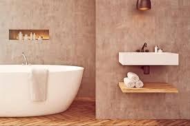 so wird ihr badezimmer zur wohlfühloase tages anzeiger
