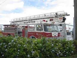 Mohnton, PA Fire Truck FOR SALE In Florida | This Truck Was … | Flickr Cheap Used Trucks For Sale Near Me In Florida Kelleys Cars Rescue For Fire Squads Home I20 Tampa Area Food Bay Pickup In Beautiful Truck Tractors Big Rigs Heavy Haulers Ring Power New Gmc Sierra 1500 Buy Lease Or Finance Gainesville Fl 32609 2006 Terex Bt3470 17 Ton Ford F750 Boom Truck For Sale Florida Mobile Kitchen 1986 Chevrolet Ck Sale Near Miami 133 Used Trucks In Pizza Trailer