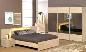 conforama chambre adulte conforama lit armoire conforama chambre adulte complete toulon