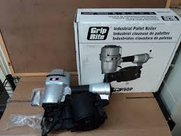 Manual Floor Nailer Harbor Freight by Harbor Freight Floor Nailer Bamboo 100 Images Hardwood Floor
