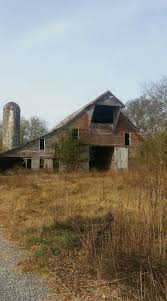 367 Best Barns Images On Pinterest | Children, Old Barns And ... 139 Best Barns Images On Pinterest Country Barns Roads 247 Old Stone 53 Lovely 752 Life 121 In Winter Paint With Kevin Barn Youtube 180 33 Coloring Book For Adults Adult Books 118 Photo Collection