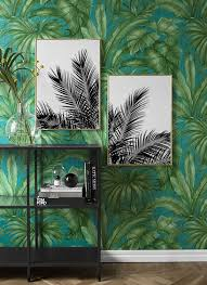 stilvolle poster für dein zuhause bilderset im paar