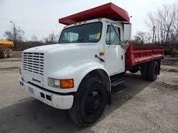 1992 International Model 4700 Single Axle Dump Truck, VIN ... 2003 Sterling L8500 Single Axle Dump Truck For Sale By Arthur Trovei 2001 Online Government Auctions Of Mack Dump Truck Single Axles For Sale Ford Youtube Trucks For Sale N Trailer Magazine 1996 Kenwoth T300 Ih Axle Proxibid 77 Pete 359 Single Axle Dump Trucks Pinterest 1965 Autocar Hd Used 1983 Chevrolet Kodiak 70 Series Truck Ite