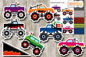 Monster Truck Clip Art - Clipart Truck Parts Clipart Cartoon Pickup Food Delivery Truck Clipart Free Waste Clipartix Mail At Getdrawingscom Free For Personal Use With Pumpkin Banner Black And White Download Chevy Retro Illustration Stock Vector Art 28 Collection Of Driver High Quality Cliparts Black And White Panda Images Monster Clip 243 Trucks Pinterest 15 Trailer Shipping On Mbtskoudsalg