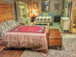 Bedroom Sets On Craigslist by Check Out Our Furniture Furniture Springfield Mo