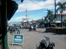 San Jose, Occidental Mindoro - Wikipedia Cdl Class A And B Road Test Traing Youtube Hwy 1 Big Rig Accident At River St Santa Cruz Injures Dozen Moolaba Triathlon Festival Ab Truck Bus Driving School Republic Of The Philippines Oakdale Man Still Truckin 90 The Modesto Bee Samsara Blog United 53 Photos 13 Reviews Hurricane Harvey Reporter Helps Rescue Truck Driver In Houston Driver In Deadly 2014 Multivehicle Crash On 17 Stenced Bills Defensive Serving Bay Area Westin San Jose Spg