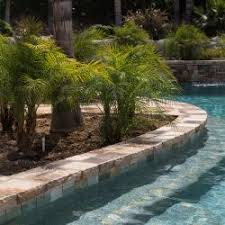 stonescapes gallery national pool tile