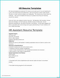 Free Online Resume Builder Printable New 21 Luxury Free Line ... Azw Descgar 97 Acting Resume Maker Free Online Builder Design A Custom In Canva Banking Infographic Build Rumes Best Microsoft Word 36 Templates Download Craftcv Resumecom Steemhunt Cv Creative To Make An 2019 The Why Should I Use Advantages Disadvantages 12 Websites Perfect Enhancvcom