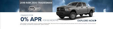 100 Lone Mountain Truck Sales RAM Jeep Dodge And Chrysler Dealership Ontario Auto Ranch