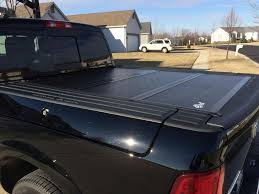 Torrneau Cover That Works With Cargo Management System 2015 F150 Boxlink Ford Is Good In The Bed The News Wheel Cargo Management Hitches Accsories Off Road Todds Mortown Access Kit G2 Solar Eclipse Amp Research Official Home Of Powerstep Bedstep Bedstep2 Truxedo Truck Luggage Expedition System Made A Cargo Management System Attached To Boxlink Plates My What Sets Ram Apart Heberts Town Country Chrysler Dodge Jeep Personal Caddy Toolbox Foldacover Tonneau Covers Amazoncom Dee Zee Dz951800 Invisarack Rollnlock Cm109 Manager Rolling Divider For F250