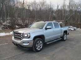 100 Sierra Trucks For Sale Tannersville New GMC 1500 Vehicles For