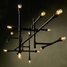 chandeliers light bulb chandelier cover light bulb chandelier