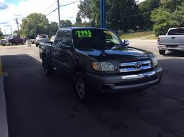 Choice Auto And Truck Certified Used Cars In Mumbai With Offers Second Hand For 2004 Chevrolet Silverado 2500hd Crew Cab 4x4 Lt Diesel At Sale Summerville Sc 29483 Buyers Choice Auto Center 2018 Editors Best Trucks Crossovers And Suvs 2014 Ford F150 Lariat Stock 160528 Carroll Ia 51401 Contact First Sales Dealership Rock Island Il 61201 Right Rightchosal_ser Twitter Drivers Truck Cadillac Mi Dealer Honolu Hi Automotive Car Champion Athens Al A Huntsville Decatur Madison 2012 1500 Brokers Serving Home