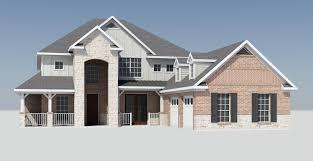 Autodesk Architecture Vs Revit For Residential