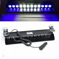 Strobe Umbrella Light. Fresh Strobe Safety Lights: Strobe Safety ... Visor Led Emergency Strobe Lights White 1139 Buy Here Httpalikycshchainfogophpt32799958361 2pcs 8 Car Truck Light Grille Bar Police Umbrella Fresh Safety Fwire Leds Ford F2f450 Standard Cab Rocker Safety Lights 5x Teardrop Marker Roof Clearance Amber For Safety Lights Trucks 28 Images Emergency Automotive Best Resource 16leds 18 Flashing Modes Flash Dash Benefits Of Use Awesome House Lighting 2016 F150 Cstruction Strobe Package Www