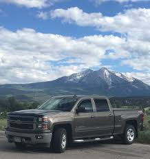 Chevrolet Silverado 1500 Questions - I Have Looked At Your Listings ...