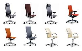 chaise bureau occasion idée chaise de bureau d occasion