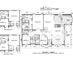 Terrific House Plans Online Apartments Office Architecture Free ... Beautiful Backyard Landscaping Design Software Free Decorations To Home Designer Software For Deck And Landscape Projects 3d Building Elevation Download House Plan Innovative D Architect Suite Best Floor With Minimalist 3d The Decoration Exterior Dream Mac Home Architect Landscape Design Deluxe 6 Free Download Landscapings Overview No Mannahattaus