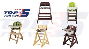 Top 5 Best Wooden High Chair For Babies 2017 - 2018 - YouTube Fisher Price Ez Clean High Chair Babybrowsing Favorites Best Feeding Littles Expert Advice On Your Children Amazoncom Totseat Harness The Washable And Squashable Micuna Ovo Review Fringe Bib Tutorial See Kate Sew Keekaroo Height Right Kids Natural Childrens Homemade High Chair Little Bit Of Everything In 2019 Baby Food Stages On Labelswhat Do They Mean Turn Restaurant Upside Down To Fit A Car Seat Diy Diy Boho 1st Birthday Banner Life Anchored Graco Late 80s Favorites Retro Summer Infant Pop Sit Portable Highchair Green Tropical Vegan Puffs Recipe Faust Island Family Blog