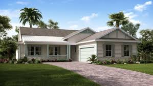Old Maronda Homes Floor Plans by New Homes Photos Of The Hialeah In Melbourne Fl Maronda Homes