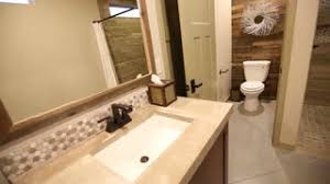 Modern Master Bathroom Images by Modern Master Bathroom Rise Up From Floor Two Shots Camera Rises