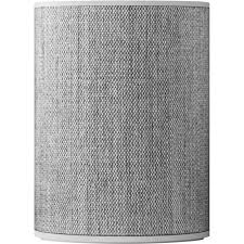 Bang & Olufsen Beoplay M3 Wireless Speaker System (Natural With Kvadrat  Wool Cover) Coverking Saddle Blanket Customfit Seat Covers 2pcs Premium Fniture Armrest Cover Sofa Couch Chair Arm Protectors Stretchy Indigo Tucan Duvet Cover Chun Yi 2piece Stretch Jacquard Spandex Fabric Wing Back Wingback Armchair Slipcovers White Denim Shorts 6pcs Elastic Stretchable For Ding Room Home Party Hotel Wedding Ceremony Removable Washable Protector Slipcover Alexa Ii Slipcover Sofa Outdoor Patio Ikea Custom Maker Comfort Works How To Reupholster A Truck Avoid Getting Deepvein Thrombosis On Longhaul Flight Wear High Waisted Jeans With Pictures Wikihow