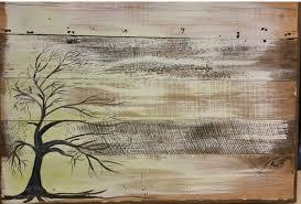 Barnwood Art Design Old Wood Wooden Wall