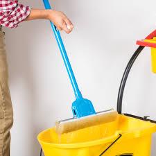 Ishii Tile Cutter Spares by 100 Fiberglass Corner Mop Sink Unger Smartcolor 15 0 16 The