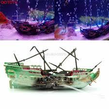 Spongebob Aquarium Decorations Canada by Online Buy Wholesale Fish Tank Decorations Ship From China Fish