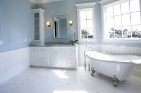 45 Ft Drop In Bathtub by Tub To Shower Remodel How To Do It Right Homeadvisor
