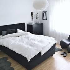 schlafzimmer foto klunteberta einrichtung