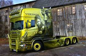 Viking | Scania | Pinterest | Trucks, Custom Trucks And Semi Trucks The Worlds Newest Photos Of Lorry And Viking Flickr Hive Mind Trucks 1959 Chevy Viking C40 Dump Truck Dually Als Toys Pinterest Brothers Home Helsinki Finland April 5 2017 Red Scania V8 Vikings Cargo Striking Diesel News 2019 Mack Anthem Heavy Spec Highway Tractor Ajax On Truck Food Best Image Kusaboshicom Microscale Decals Ho Scale Trailer 40 Penninsula Creamery Miami Trucking