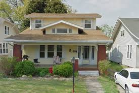 100 Rosanne House Lanford Illinois Related Keywords