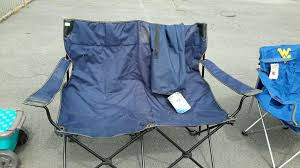 Two Person Folding Hammock Chair | Hash Auctions Cheapest Useful Beach Canvas Director Chair For Camping Buy Two Personfolding Chairaldi Product On Outdoor Sports Padded Folding Loveseat Couple 2 Person Best Chairs Of 2019 Switchback Travel Amazoncom Fdinspiration Blue 2person Seat Catamarca Arm Xl Black Choice Products Double Wide Mesh Zero Gravity With Cup Holders Tan Peak Twin 14 Camping Chairs Fniture The Home Depot Two 25 Ideas For Sale Free Oz Delivery Snowys Glaaa1357 Newspaper Vango Hampton Dlx