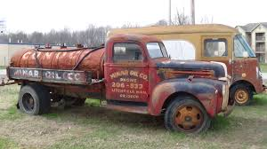 1946 FORD GAS TANKER TRUCK | BuffysCars.com Shacman Heavy Oil Tanker Truck 5000 Liters Fuel Tank Buy Truck Falls From I44 In Dtown St Louis Law And Order China 3 Axles 45000l Special Vehicle Water Youtube Fuel Tanker Supplier Dofeng Manufacturer Exquisite Deal On This Renault Water Junk Mail Erhowo84fueltanktruck Semitrailer Tank Mockup By Bennet1890 Graphicriver Freightliner Trucks For Sale 42 Listings Page 1 Of 2 13 M3 Howo 6x4 Photos Pictures Made Amazoncom Lego City 3180 Toys Games Daesung Petrol Lpg E1 T End 21120 1141 Am